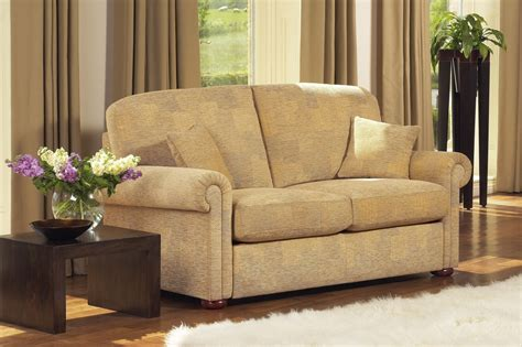 best futon sofa bed click clack sofa bed sofa chair bed modern leather