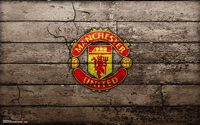 Manchester United 3d Wallpapers