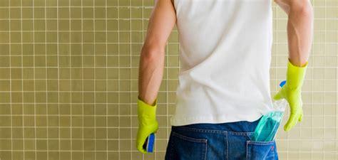 nettoyage carrelage acide chlorhydrique maison design lockay