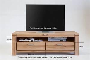 Tv Möbel Wildeiche Massiv : tv lowboard wildeiche massiv ge lt 4089 2867 elfo m bel massivholz kira ~ Indierocktalk.com Haus und Dekorationen