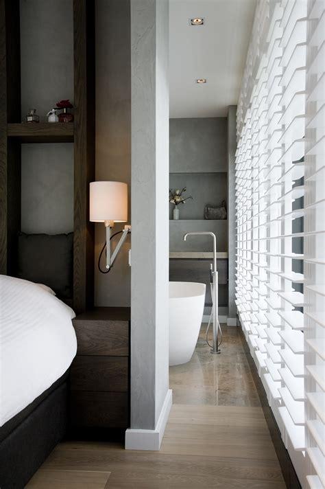 badkamertegels nijmegen stunning badkamer nijmegen photos house design ideas