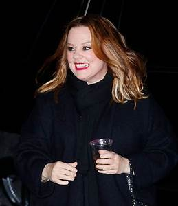 Melissa McCarthy stole Saturday Night Live with Sean ...