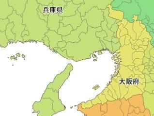 兵庫 県 高砂 市 コロナ