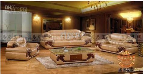 living room furniture nigeria modern house