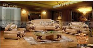 Living room furniture nigeria for Furniture for living room in nigeria