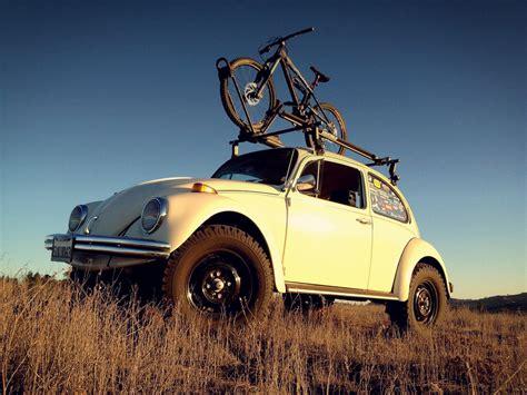 The Ultimate Guide To Bike Racks