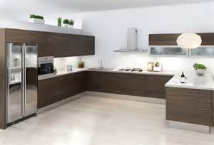 hutch kitchen furniture modern kitchen cabinets 1297 home and garden photo