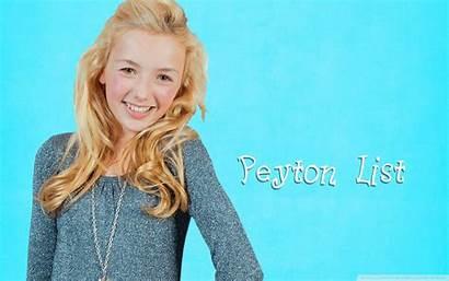 Peyton Roi Wallpapers Background Rate Actress 1998