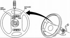 2015 Chevy Van Trailer Wiring