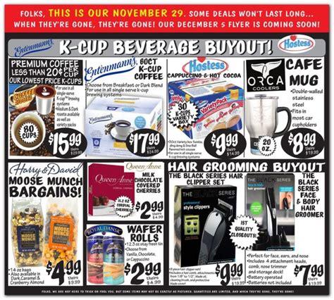 ollies black friday ad  sale