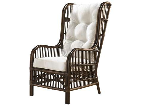 panama bora bora wicker occasional chair pjs 2001