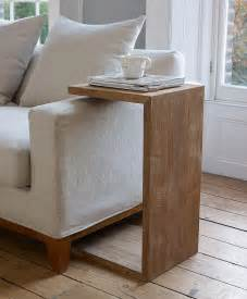 pin  colleen champagne  home ideas   diy sofa table sofa side table couch table