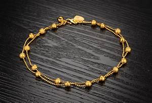 Gold bracelet for womens designs 2016 (18) - Adworks.Pk ...