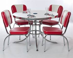 Attachment Retro Kitchen Table And Chairs 978