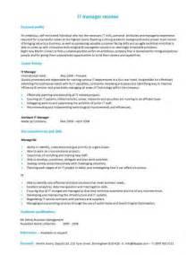 resume format to apply free resume templates resume exles sles cv