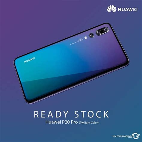 How To Fix Phone Not Charging Huawei P20 / P20 Pro ...