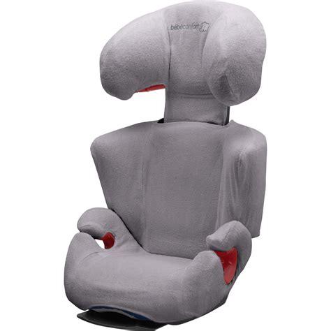 housse confort siege auto housse eponge pour siège auto rodi air protect rodi xp