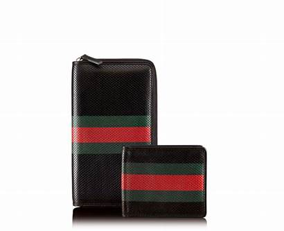 Wallet Gucci Fake Spot Police Brand Sure