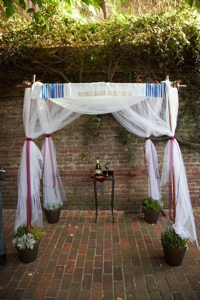 pvc pipe arbor plans woodworking projects plans