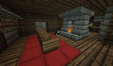 Minecraft Xbox 360 Living Room Designs beautiful xbox 360 minecraft house designs best of