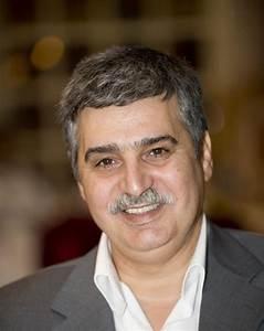 Abbas al-Noury - Wikipedia