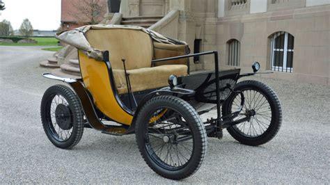 Bugatti Type 56 by 1931 Bugatti Type 56 Driveway Review Of An Early Ev Autoblog