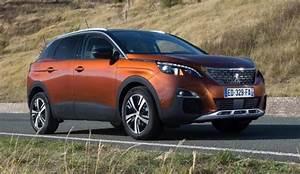 Peugeot Alert Zone Gratuit :  ~ Medecine-chirurgie-esthetiques.com Avis de Voitures
