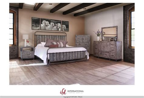 17 best images about bedroom on pinterest latex mattress