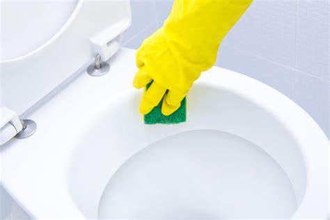 bien nettoyer ses toilettes 10 astuces m 233 nage au coca femmesplus