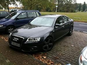 Audi A6 Felgen : artikel audi a6 4f rs6 felgen titan 19 a4 a5 a8 biete ~ Jslefanu.com Haus und Dekorationen