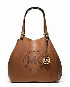 TenBags.com   Michael kors handbag