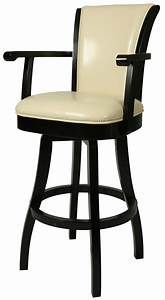 White Wood Counter Height Bar Stools White Wooden Backless