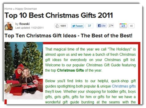 best christmas list items for runners 9 places to find best selling product ideas