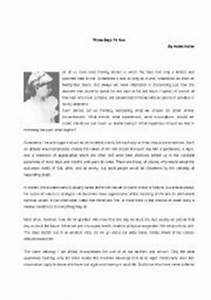 Helen Keller Essay Essay Done Online Helen Keller Essay Topics  Helen Keller Essay In Gujarati Pdf