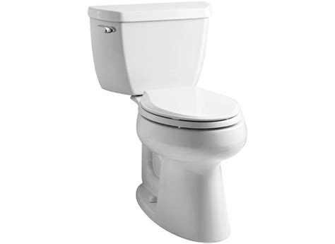 kohler highline k 3658 toilet prices consumer reports