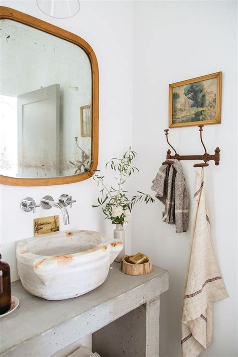Badezimmer Ideen Granit by Die Besten 25 Naturstein Waschbecken Ideen Auf