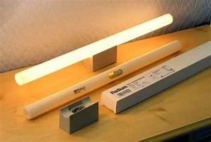 Osram Linestra 35w  osram special linestra 35w s14s product picture