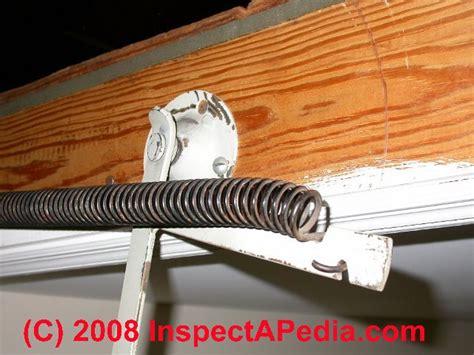 attic door springs newsonairorg