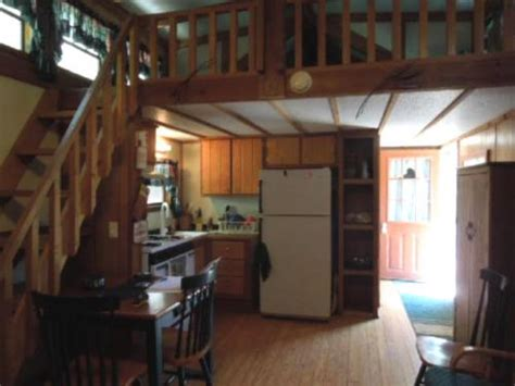 country kitchen byrdstown tn 1 10 acre cabin on roughshod rd in byrdstown tennessee 6000