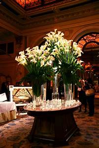 19 best images about Hotel Flower Arrangements on Pinterest
