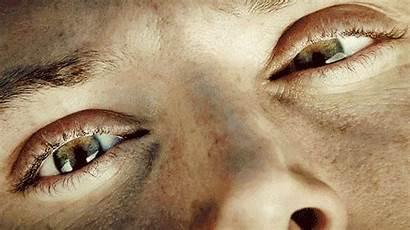 Eyes Demon