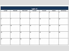 Modelli Excel gratuiti per la pianificazione
