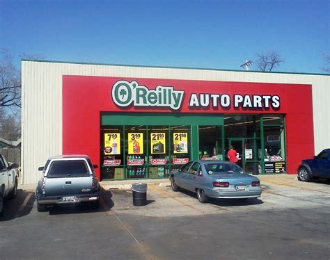 oreilly auto parts coupons    midwest city coupons