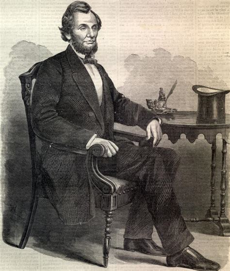 march   abraham lincoln  inaugurated