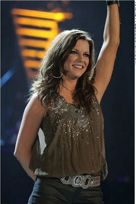haircuts for curly hair 37 best martina mcbride images on martina 5048