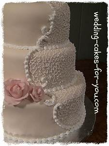 Cake Decorating Directory At Wedding Cakes For You