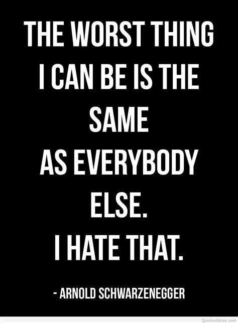 Bodybuilding motivational quotes images, sayings