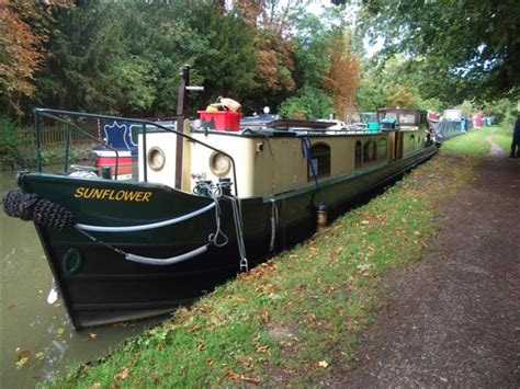 Canal Boats For Sale Uk by Canal Narrowboats Boats For Sale Services And Advice At