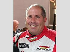 Paul Morris racing driver Wikipedia