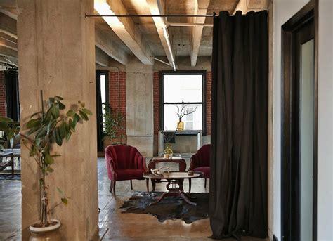 room dividers ideas  buy  diy bob vila